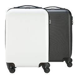 Personliseer een Bodrum koffer
